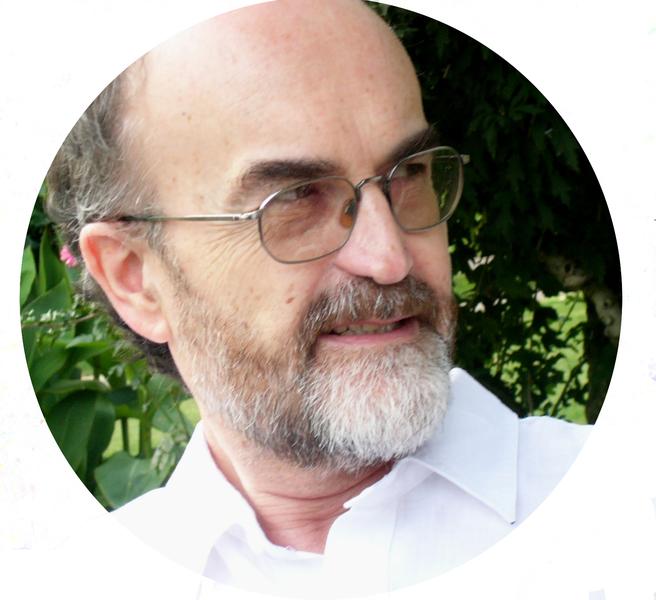 Antoni Tribó Pascualy