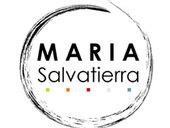 Maria Salvatierra