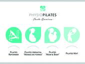 PhysioPilates Paola Ramírez