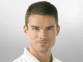 Dr. Ben Payne