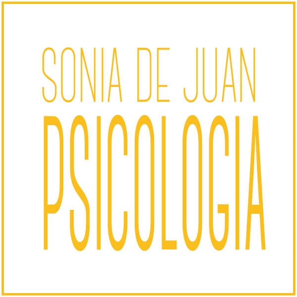 Sonia de Juan Montesinos