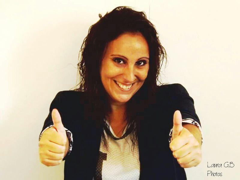 Judit López