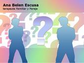 Ana Belen Escusa Morata