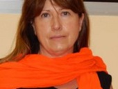 Carmen Valle