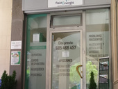 Centro FisioEnergía