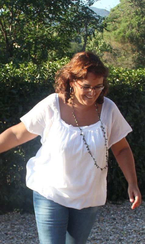 Eva Camarena San Juan