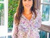 Gemma Sala Grau