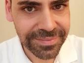 José Manuel Guerrero Peral