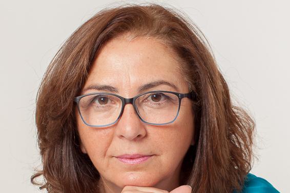Nati Delgado