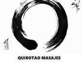 Quirotao
