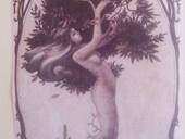 Claudia Martí Gamazo