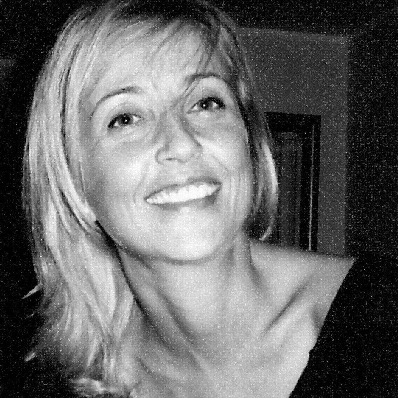 Beth Jurado