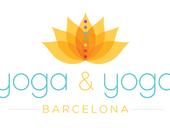 Yoga & Yoga Barcelona