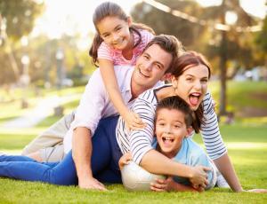 Taller en familia: Fuera miedos e inseguridades