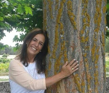 Beatriz Gironella