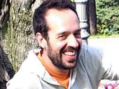 Alex Novell