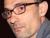 Dr. César Arias Varela