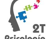 2T Psicología