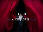 Angel Lopez Lopez
