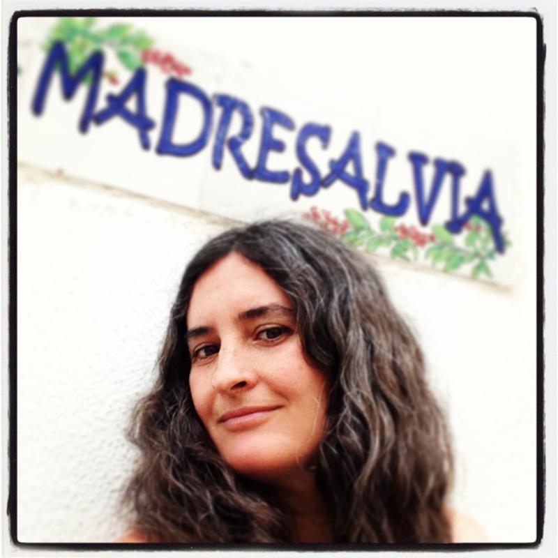 Susana Muñoz Mesa