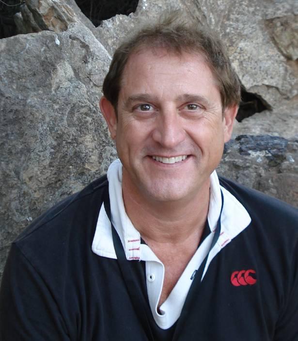 Jordi Ysas