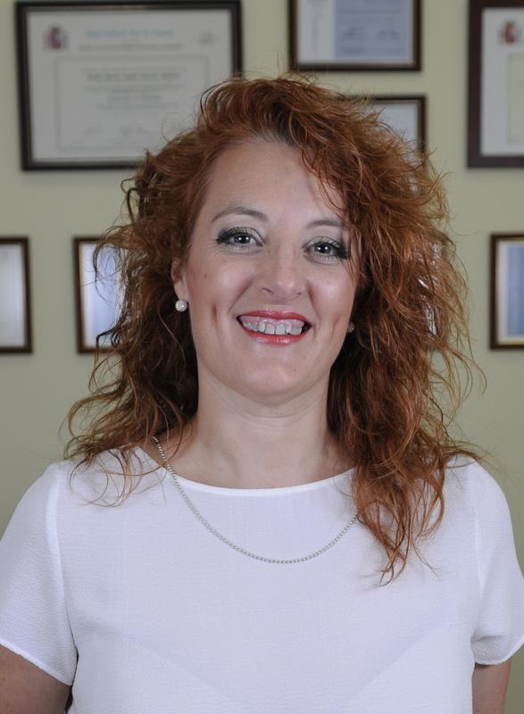 CenPsiSa. Centro de Psicología para la Salud