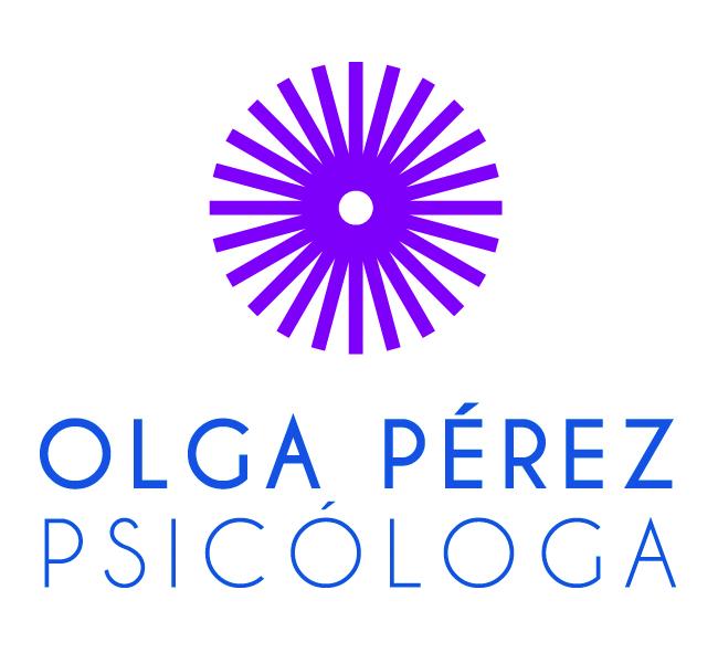 Olga Pérez Psicóloga