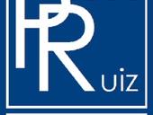 Prada Ruiz Psicólogos