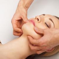Curso de masaje relajante