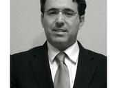 David N. Gascón Razé