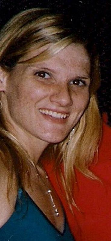 Lourdes Serrano Cano