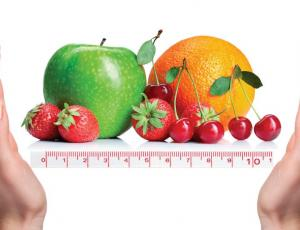 Coaching nutricional individualizado