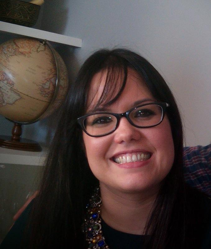 Aurora Herrera Sánchez-Bretaño