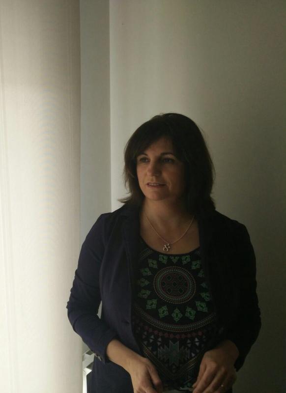 Núria Escarré Soria