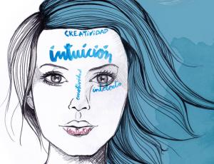 Charla: Lectura del rostro para terapeutas