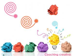 Taller de coaching creativo