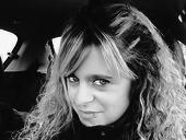 Raquel Puig