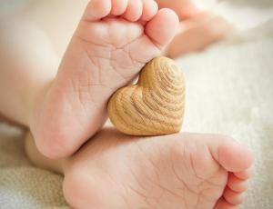 Taller de reflexologia podal infantil
