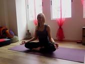 Centro de Yoga Gandia La safor