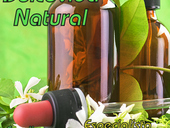 Dulcevida Natural