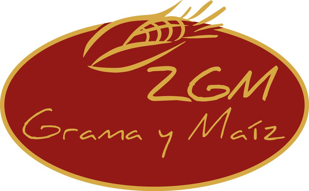 ZGM Grama y Maíz