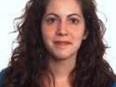 Lucia Victoria Colina Vilchez