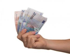 7 formas de ganar dinero
