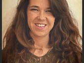 Elena Duaro