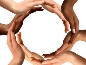 Talleres de apoyo emocional y fortalecimiento personal