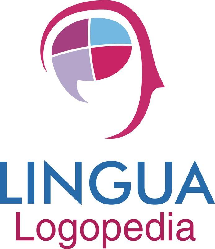 Lingua Logopedia