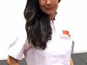 Cristina Santiago Prieto