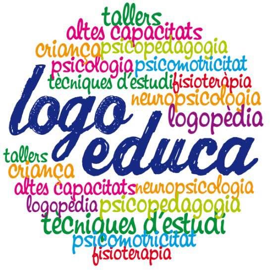 Logoeduca