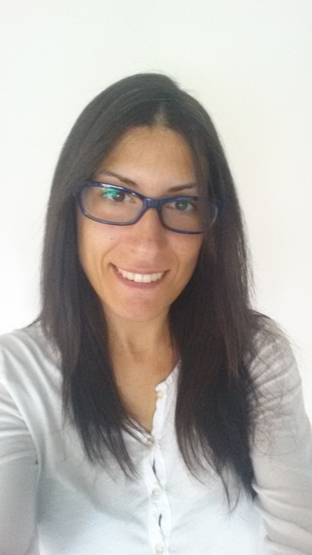 Montserrat Pinillos