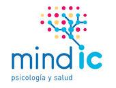 Mindic Psicología y Salud